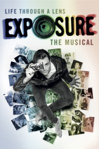 Exposure The Musical: Life Through A Lens Review