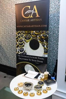 Caviar Artisan Ethologie SS17 © Joe Alvarez