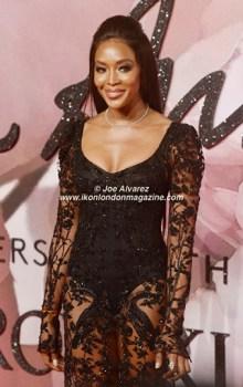 Naomi Campbell The Fashion Awards 2016 © Ikon London Magazine The Fashion Awards Revamp.jpg