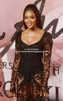 Naomi Campbell The Fashion Awards 2016 © Ikon London Magazine The Fashion Awards Revamp.jpg