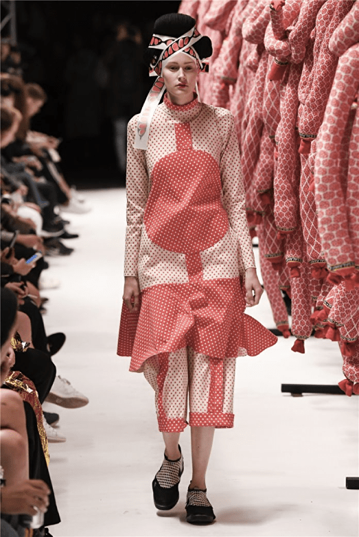 f16561a4ab6 Who is Who In Danish Fashion | Ikon London Magazine
