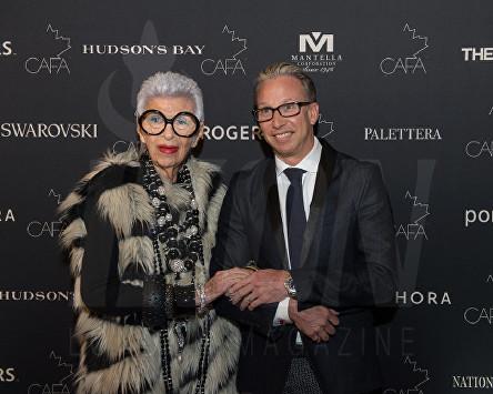 Iris Apfel Canadian Arts & Fashion Awards 2017.jpg