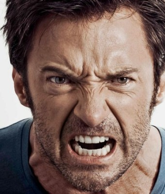 hugh-jackman-pan_large