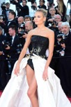 Natasha Polly Cannes Film Festival © Joe Alvarez