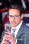 Robert Downey Jr Captain America Civil War © Joe Alvarez 30942