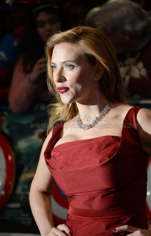 Scarlett-Johanson-©-Joe-Alvarez