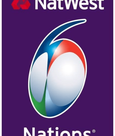 Six_Nations_2018