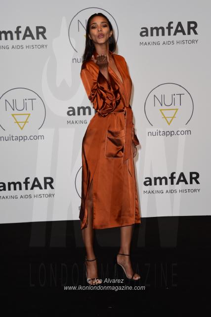 NUIT pre-amfAR party Cannes © Joe Alvarez 16580NUIT pre-amfAR party Cannes © Joe Alvarez 16580