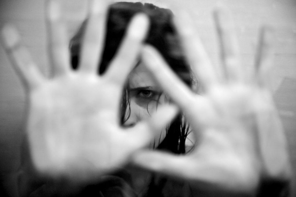 Elite Paedophile abuse, sex trafficking
