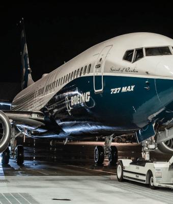 737-Max 8