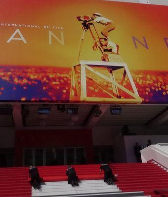 72 Cannes Film Festival Parties