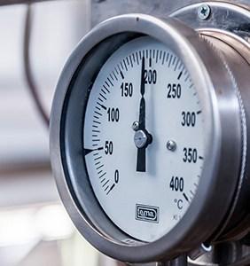 Calderas y recipientes a presión: soldadura y calderas recipientes a presión