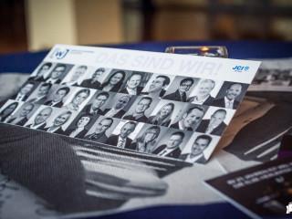 25jahre_wirtschaftsjunioren_magdeburg_profil