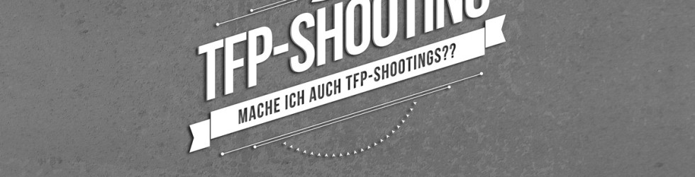 TFP-Shootings
