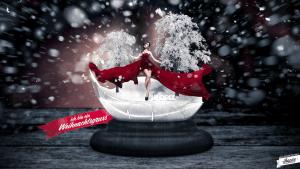 broken_snow_globe-als-Smartobjekt-1---Kopie