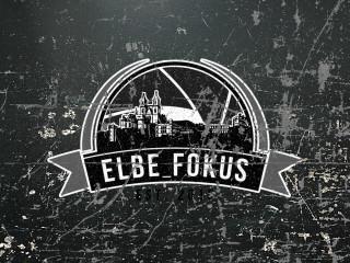 elbe_focus