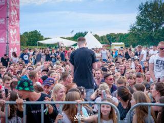 love_music_festival_2016_ikopix (1 von 13)