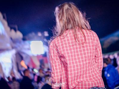 love_music_festival_2016_ikopix (11 von 13)