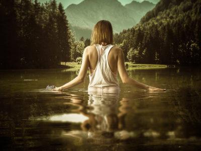 jana_mountain_lake_ikopix