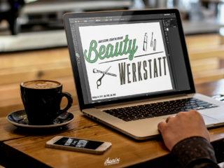beautywerkstatt_magdeburg_logodesign_ikopix