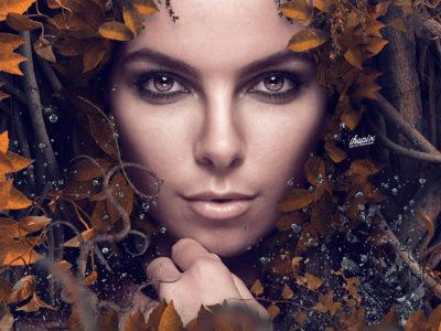 autumn_efeu_ikopix_RAWexchange