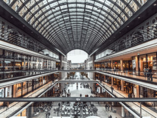 the_hall_mall-of-berlin_ikopix