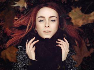 jasmin_fallen_leaves