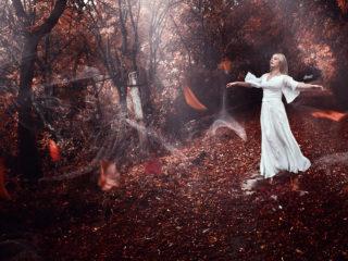 red_autumn_ikopix