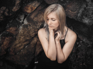 anna_sensual_thale_ikopix