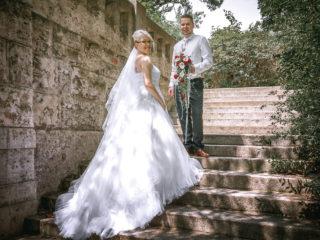 wedding_7-17_julia_max_ikopix-11