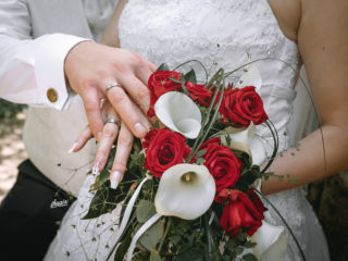 wedding_7-17_julia_max_ikopix-13