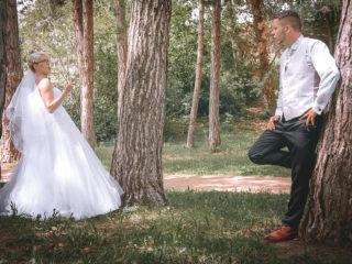 wedding_7-17_julia_max_ikopix-22