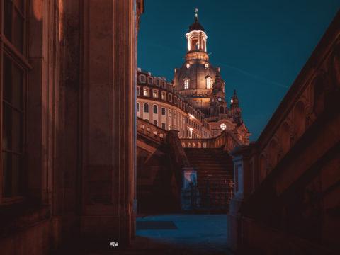 frauenkirche_dresden_blauestunde_ikopix