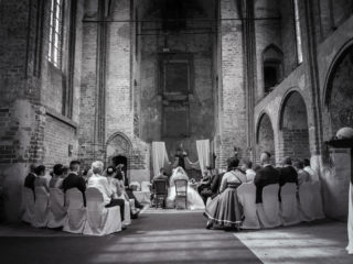 wedding_wms_s_t_portfolio_ikopix