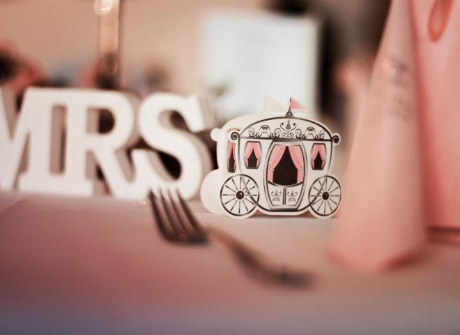 wedding_detail_portfolio