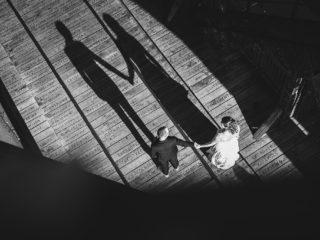 Sabrina&Christian / 28-09-2019 Hubbrücke
