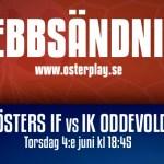 Öster_Oddevold_Annons