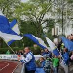 Bilder till OKS. FCT 20 maj (3) (FILEminimizer)