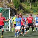 OKS Bilder Trelleborg 14 juli (15)