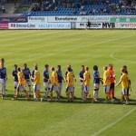 OKSbilder Trelleborg 7 juli 2013 (1)