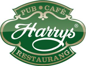 harrys-logga2