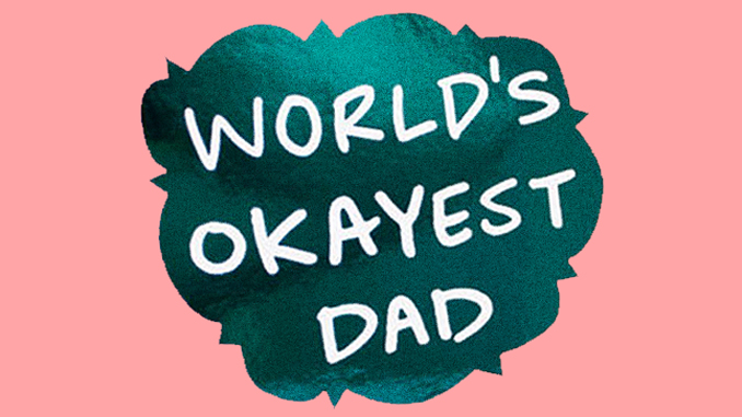 The Best Cards for the Best Dads