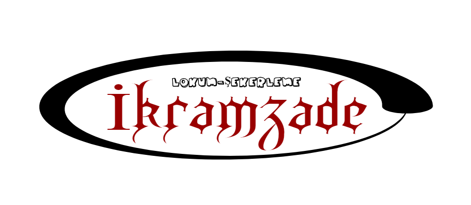 kramzade-Lokumları-Özel-Logo-kopya.png