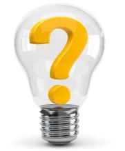 Stel je vragen aan IKsamensterk. Waarmee mag ik je helpen?