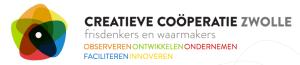 Creatieve Cooperatie