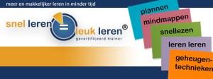 Snel leren = leuk leren @ IKsamensterk Kindercoaching en Trainingen