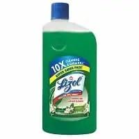lizol disinfectant, lizol floor cleaner