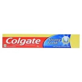 colgate dental toothpaste