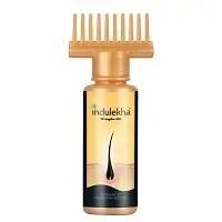 indulekha oil, hair oil, indulekha hair oil