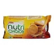 britannia nutrichoice, brittania biscuits, 100g